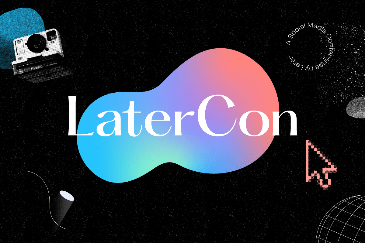1-LaterCon2020-Blog-Feature-mf